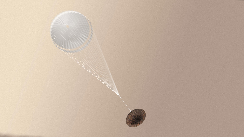 is_exomars_schiaparelli_with_parachute_deployed.jpg