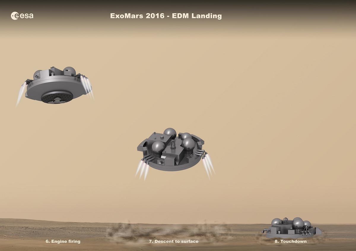 EDM_Landing.png