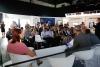"""Le CNES lance la troisième édition du hackathon """"ActInSpace"""""""