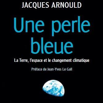 is_perle-bleue.jpg