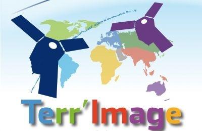 logo_terrimage_coupe.jpg
