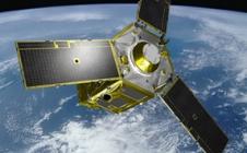 Des satellites au service de la Défense