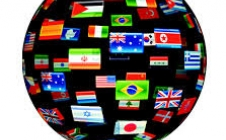 L'exploration de l'espace : vers une stratégie internationale ?